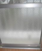 東京都世田谷区 窓・サッシのリフォーム